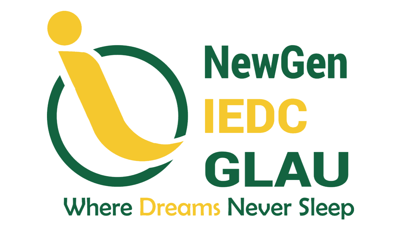 NewGen IEDC GLAU